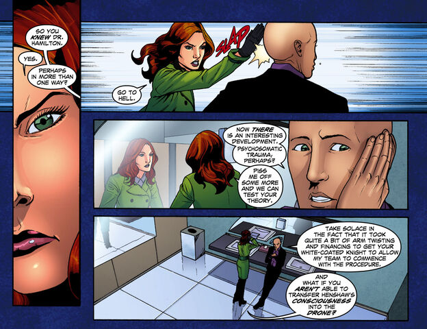 File:Superman-Zone- 012.jpg