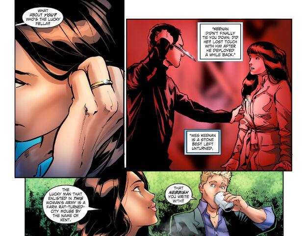 File:Wonder Woman SV smallville 60 1376670335083.jpg
