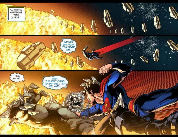 File:LOSH Smallville s11 167-adri280891.jpg