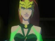 Queen Mera