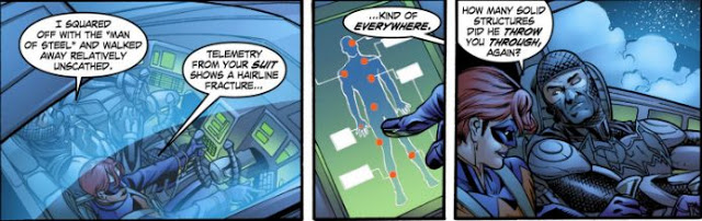 File:Smallville Bat smiles.jpg