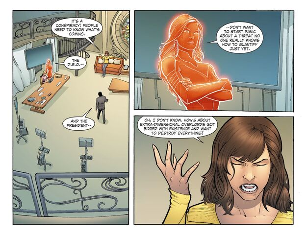 File:Smallville - Alien 012-010.jpg