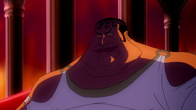 File:Hades (Wonder Woman).jpg
