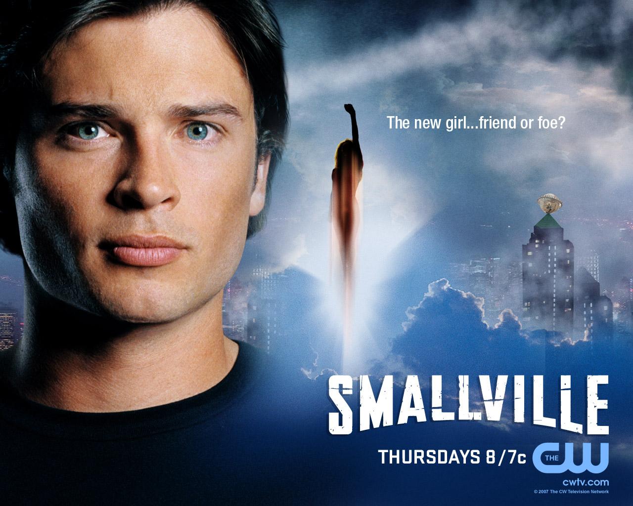 Smallville Season Season-7-smallville-313236