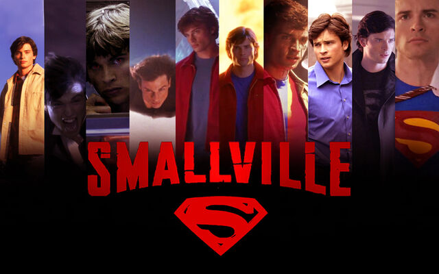 File:Smallville 10 years.jpg