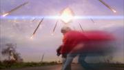 Smallville Intro 1080 HD High-02