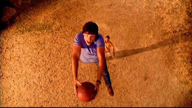 File:Smallville203 635.jpg