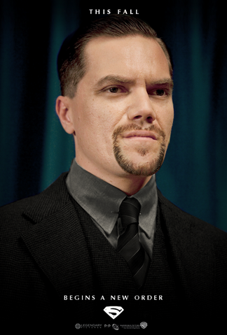 File:General zod means new world order.png