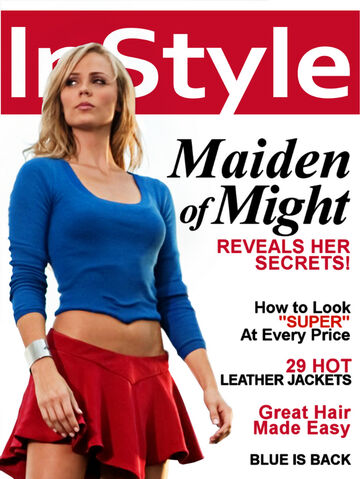 File:S10E04-instyle.jpg