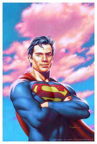 File:Man of steel superman-art.jpg