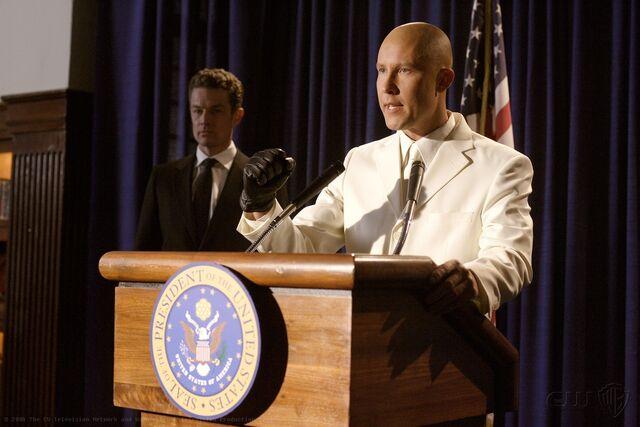 File:President Lex 718.jpg