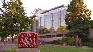 File:Central Kansas A&M.jpg