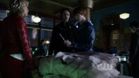 Normal 811Smallville0710