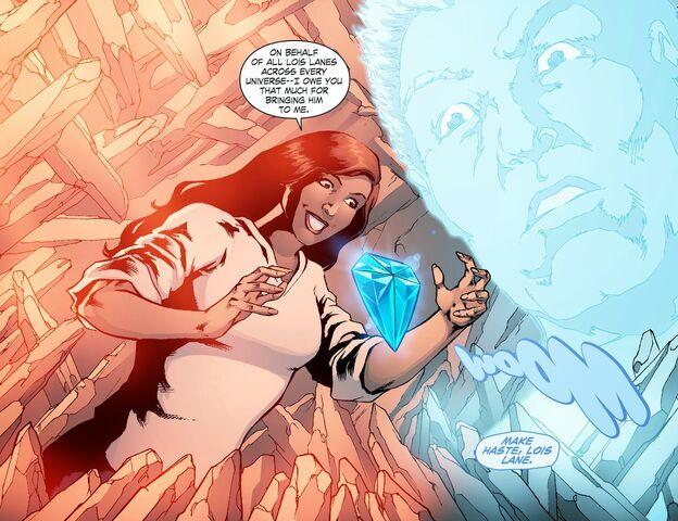 File:Smallville - Chaos 006-015.jpg