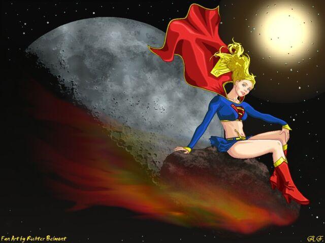 File:Supergirl surfing meteor rock.jpg