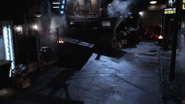 File:Smallville0090.jpg