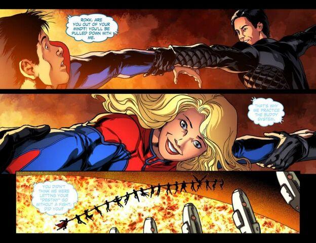 File:LOSH Smallville s11 171-adri280891.jpg