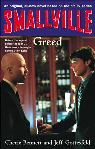 File:Greed.jpg