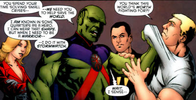 File:Martian Manhunter DCNU MM Stormwatch1Manhandled.jpg
