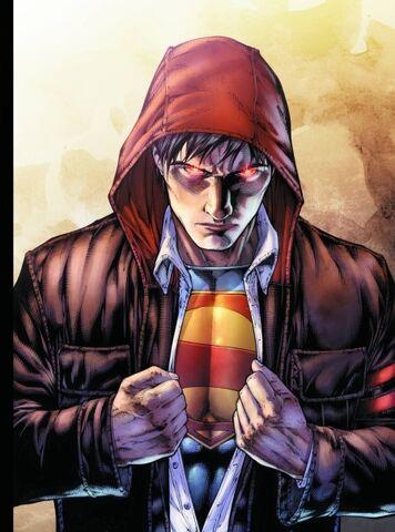 File:Superman-Earth-One.jpg