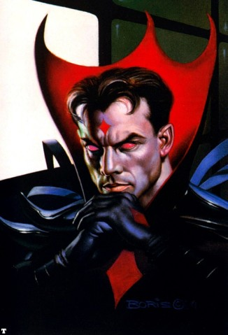 File:326px-Mr Sinister 02.jpg
