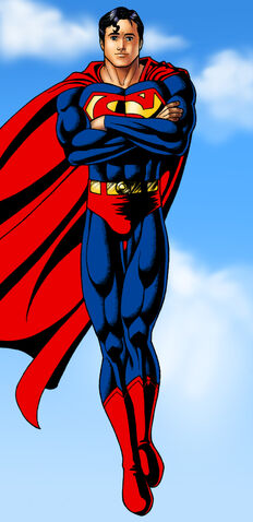 File:Tom SUPERMAN.jpg