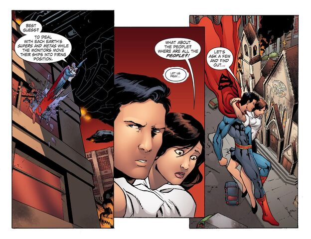 File:Smallville - Chaos 003-015.jpg