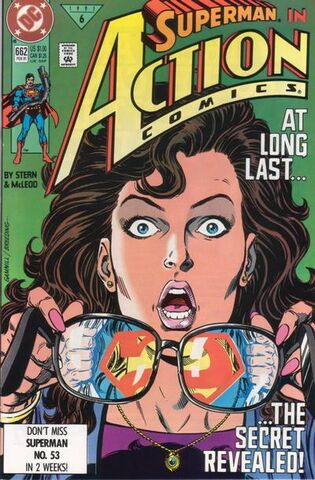 File:Action Comics 662.jpg