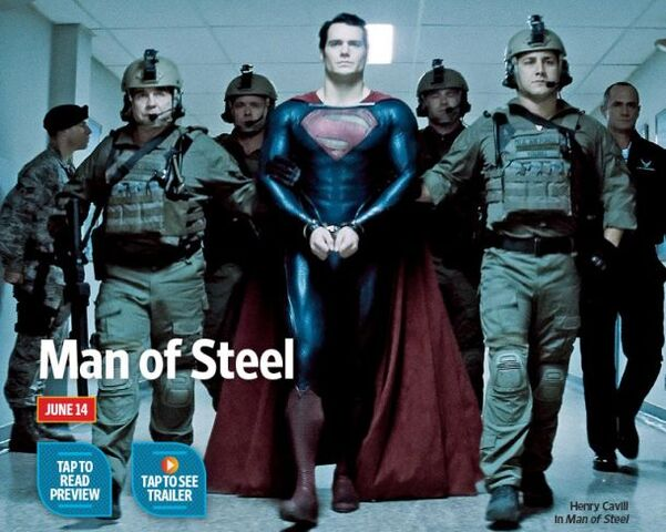 File:Man-of-steel-soldiers-mag1-610x487.jpg