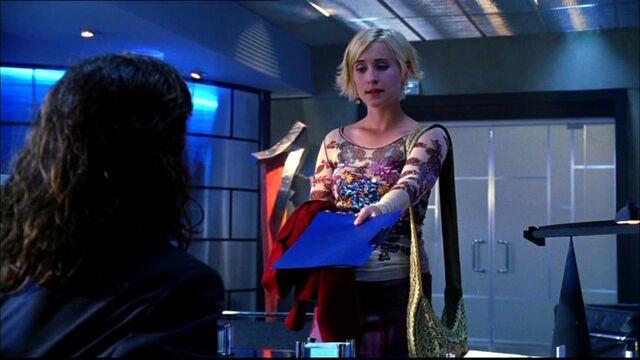 File:Smallville303 161.jpg