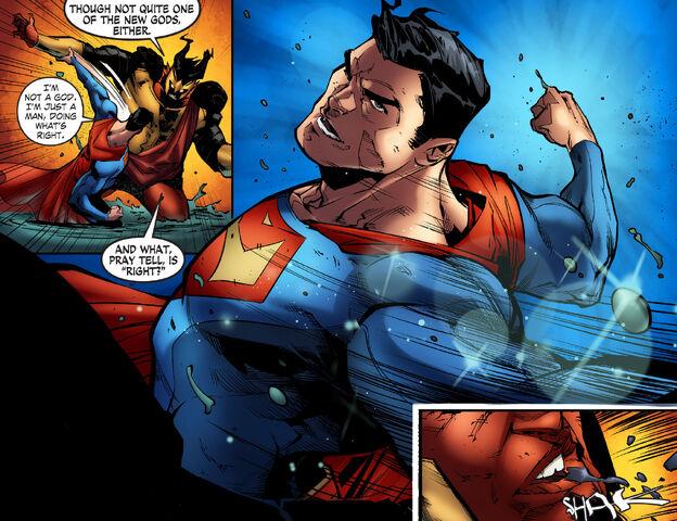 File:Wonder Woman SV S11 010 1382120354046.jpg