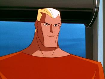 File:Aquaman STAS.png