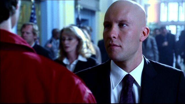 File:Smallville322 552.jpg