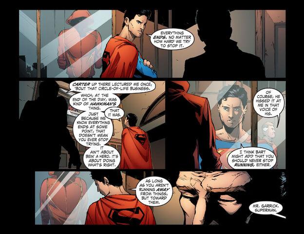 File:Flash Superman Impulse Bart Allen s11 039 1363978124896.jpg