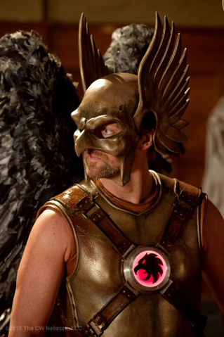 File:Hawkman2.PNG