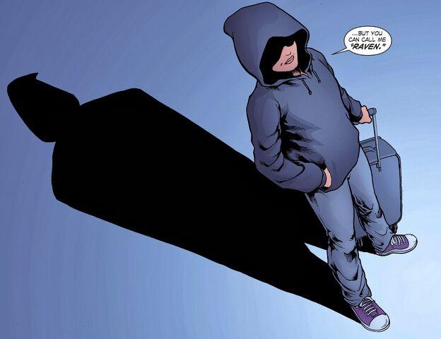 File:Smallville - Harbinger 004-015.jpg