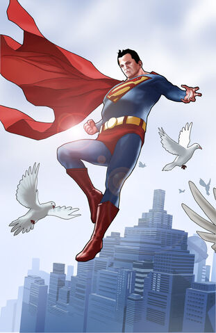 File:Superman dodging pigeons.jpg