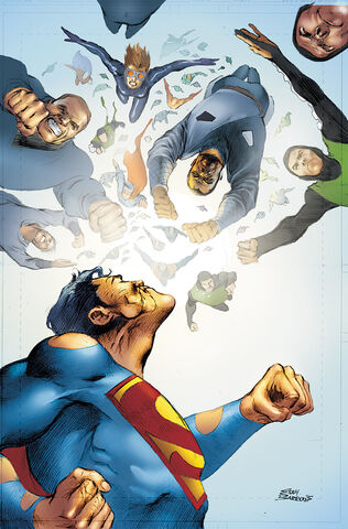 File:War against Superman.jpg
