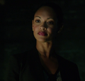 Amanda Waller (Arrow) 001.png