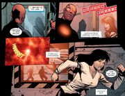Smallville - Chaos 011 (2014) (Digital-Empire)021