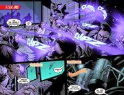 Empire-Smallville - Chaos 005-002