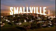Smallville100 010