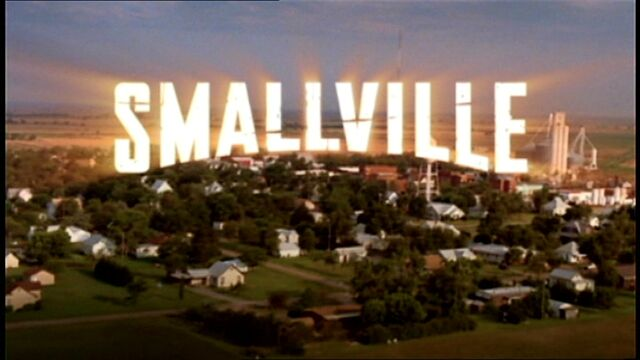 File:Smallville100 010.jpg