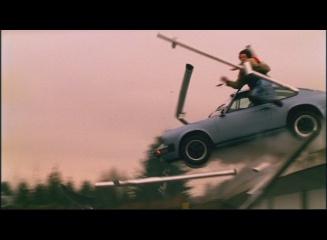 File:Smallville - Opening Sequence - Season 2, 4.jpg