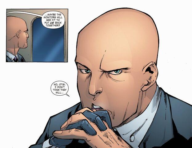 File:Smallville - Continuity 002 (2014) (Digital-Empire)008.jpg