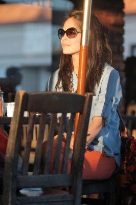 File:Lana forever.jpg
