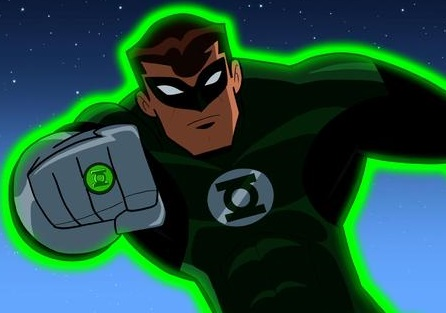File:Hal Jordan Batman The Brave and The Bold-1.jpg