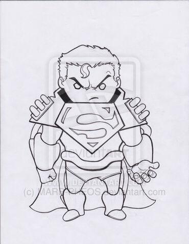 File:Mini Superboy-Prime.jpg
