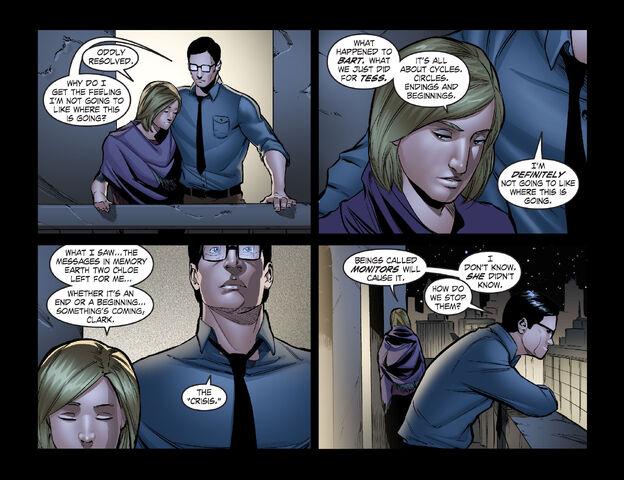 File:Flash Bart Allen SV S11 Smallville Season 11 40 1364566248566.jpg