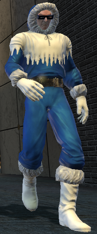File:Flash Rouges Captain Cold DCUO Captain Cold.png
